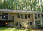 Foreclosed Home in Hopewell 08525 LAMBERTVILLE HOPEWELL RD - Property ID: 3979908410