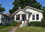 Foreclosed Home in Neptune 07753 RIDGE AVE - Property ID: 3979931175