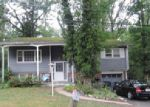 Foreclosed Home in Neptune 07753 SHOREBROOK CIR - Property ID: 3979935572
