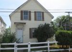 Foreclosed Home in Nashua 3060 HOLMES ST - Property ID: 3979955268