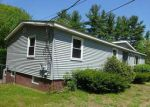 Foreclosed Home in Somersworth 3878 LILY POND RD - Property ID: 3979956587
