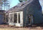 Foreclosed Home in Auburn 3032 CHESTER TPKE - Property ID: 3979965790