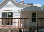 Foreclosed Home in Grand Island 68801 W LOUISE ST - Property ID: 3979966669