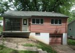 Foreclosed Home in Omaha 68132 HAMILTON ST - Property ID: 3979967985