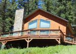 Foreclosed Home in Libby 59923 CHIEF JOSEPH RD - Property ID: 3979975872