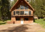 Foreclosed Home in Libby 59923 SNOWSHOE RD - Property ID: 3979977612