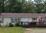Foreclosed Home in De Soto 63020 WILD TURKEY TRL - Property ID: 3979982426