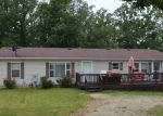Foreclosed Home in De Soto 63020 WILD TURKEY TRL - Property ID: 3979982426