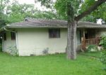 Foreclosed Home in Branson 65616 W OKLAHOMA ST - Property ID: 3979990755