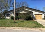 Foreclosed Home in Richland 65556 RAYMOND ST - Property ID: 3979992499