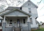 Foreclosed Home in Fredericktown 63645 S MAIN ST - Property ID: 3979993373