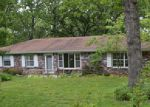 Foreclosed Home in Bonne Terre 63628 RUE TERRE BONNE - Property ID: 3979994700
