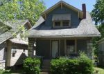 Foreclosed Home in Kansas City 64124 BRIGHTON AVE - Property ID: 3979999961