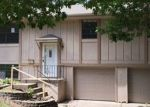 Foreclosed Home in Independence 64055 S BEDFORD AVE - Property ID: 3980001250