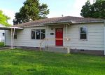 Foreclosed Home in Joplin 64801 E 11TH ST - Property ID: 3980003448