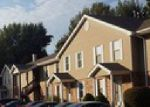 Foreclosed Home in Florissant 63031 SUNS UP WAY - Property ID: 3980004772