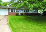 Foreclosed Home in Florissant 63033 ARLINGTON DR - Property ID: 3980027991
