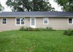 Foreclosed Home in Festus 63028 N DEWALT DR - Property ID: 3980028864
