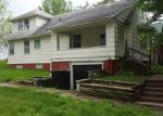 Foreclosed Home in Higginsville 64037 WALNUT ST - Property ID: 3980046818