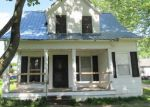 Foreclosed Home in Macon 63552 CRESCENT DR - Property ID: 3980056441