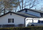 Foreclosed Home in Florissant 63031 BOBBINRAY AVE - Property ID: 3980066971