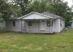 Foreclosed Home in Joplin 64804 W HIGHLAND AVE - Property ID: 3980072656