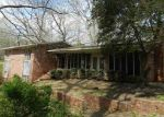 Foreclosed Home in Tupelo 38804 THRUSH HOLLOW RD - Property ID: 3980089286