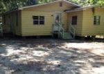 Foreclosed Home in Gulfport 39507 SILVER RIDGE AVE - Property ID: 3980097617