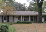 Foreclosed Home in Jackson 39206 HAWTHORNE DR - Property ID: 3980100235
