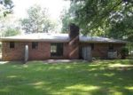 Foreclosed Home in Columbus 39705 WOLF TRL - Property ID: 3980101558