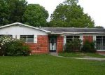 Foreclosed Home in Pascagoula 39581 FORREST ST - Property ID: 3980106373