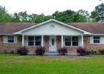 Foreclosed Home in Pascagoula 39567 RYDER AVE - Property ID: 3980107690