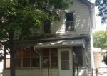 Foreclosed Home in Minneapolis 55413 GRAND ST NE - Property ID: 3980113377
