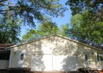 Foreclosed Home in Minneapolis 55443 82ND AVE N - Property ID: 3980120386