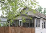 Foreclosed Home in Duluth 55807 N 78TH AVE W - Property ID: 3980124325