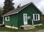 Foreclosed Home in International Falls 56649 11TH AVE - Property ID: 3980128714