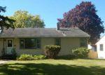 Foreclosed Home in Saint Paul 55119 BUSH AVE E - Property ID: 3980131789