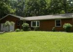 Foreclosed Home in Minneapolis 55428 SUNNY LN - Property ID: 3980135725