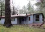 Foreclosed Home in Kalkaska 49646 INGLEHART RD NE - Property ID: 3980176450