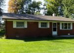 Foreclosed Home in Delphi 46923 S 580 W - Property ID: 3980200539