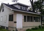 Foreclosed Home in Wyoming 49509 CLYDE PARK AVE SW - Property ID: 3980201862