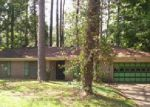 Foreclosed Home in Jackson 39206 LAKE OF PINES DR - Property ID: 3980204478