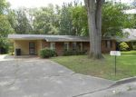 Foreclosed Home in Clarksdale 38614 STEEN DR - Property ID: 3980209296