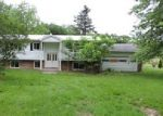Foreclosed Home in Onondaga 49264 AURELIUS RD - Property ID: 3980215876