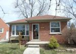 Foreclosed Home in Lincoln Park 48146 CLEVELAND AVE - Property ID: 3980227251