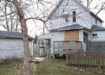 Foreclosed Home in Belding 48809 LEONARD ST - Property ID: 3980236901