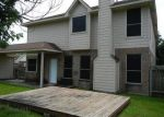 Foreclosed Home in Houston 77064 REDOAK RIDGE LN - Property ID: 3980246976