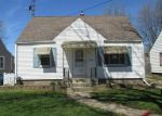 Foreclosed Home in Flint 48507 BEDE ST - Property ID: 3980249597