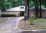 Foreclosed Home in Houston 77073 BLUE GLEN LN - Property ID: 3980260992
