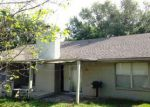 Foreclosed Home in Houston 77084 PINE CLIFF DR - Property ID: 3980263608